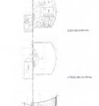 gebetshaus2