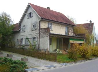 sanierung_dorfstrasse1